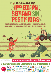 20160118_Affiche_Semaine_Pesticides_Es_full_Web