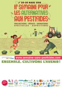 20160118_Affiche_Semaine_Pesticides_FR_blanc_Web