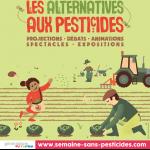 20160118_Affiche_Semaine_Pesticides_FR_full_Web