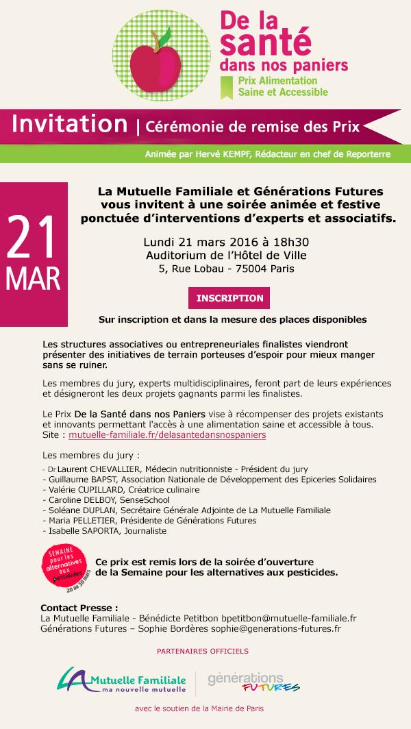 Invitation_finale_21 mars