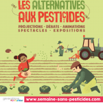 20160118_Affiche_Semaine_Pesticides_FR_full_Web