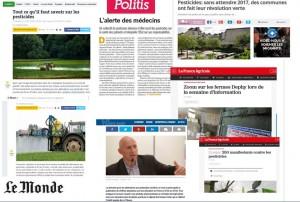 Capture_Retombées presse nationale