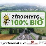 zero-phyto-100-bio
