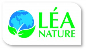 logo-lea-nature-horizon-quadri