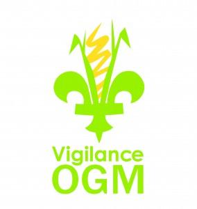 logo_vigilanceogm_mnb