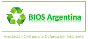 bios-arg