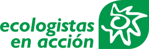 logo_ecologistasenaccion_alargado1-1