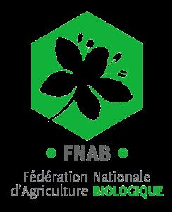 logo_fnab_2014