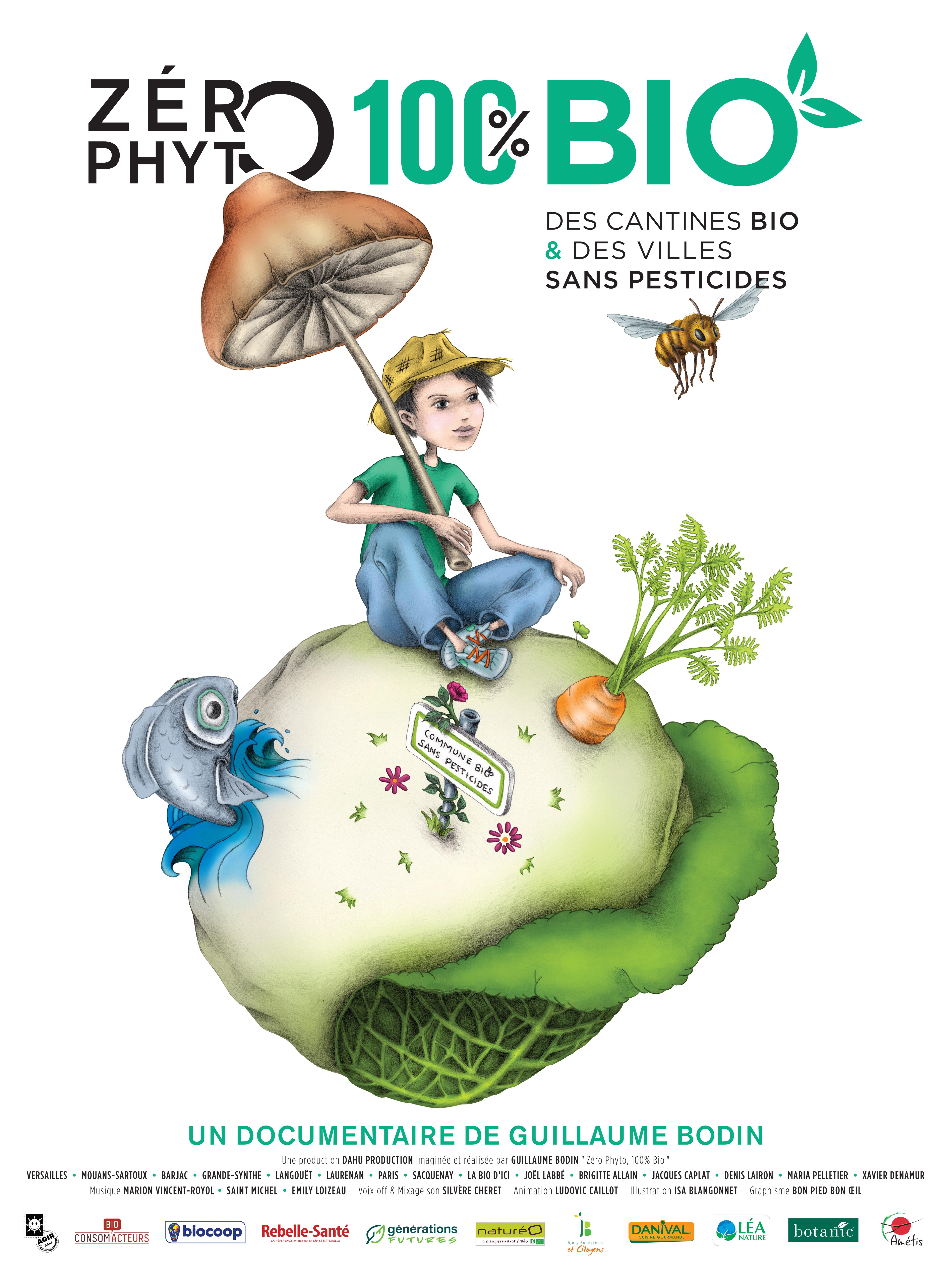 http://www.semaine-sans-pesticides.fr/wp-content/uploads/2017/02/affiche-zero-phyto-100-bio.jpg