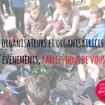 organisateurs-et-organisatrices-devenements-parlez-nous-de-vous