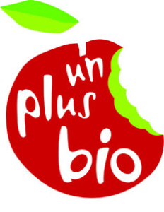 logo_un-plus-bio_coul_basse-resol