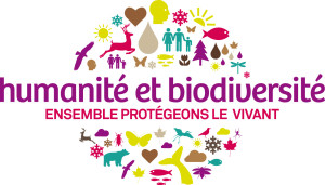 humanite-biodiversite