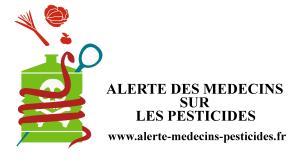 logo-alerte-medecins-pesticides-2