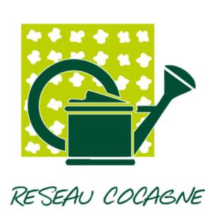 logo_cocagne