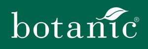 BOTANIC_Logo_2016_protect_EDITION