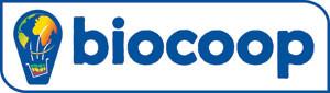 Logo_Biocoop2