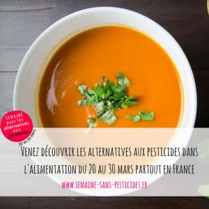SPAP_Alimentation_1