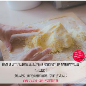 SPAP_Alimentation_main_à_la_pâte_1