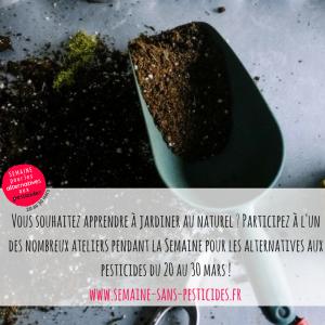 SPAP_atelier de jardinage