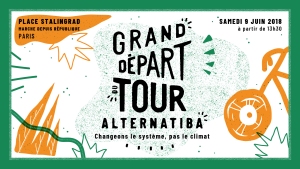 alternatiba FB-couverture-event