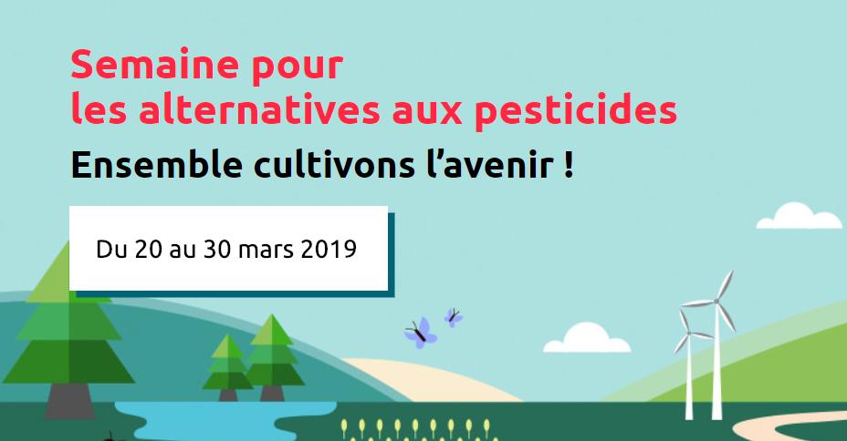 (c) Semaine-sans-pesticides.fr