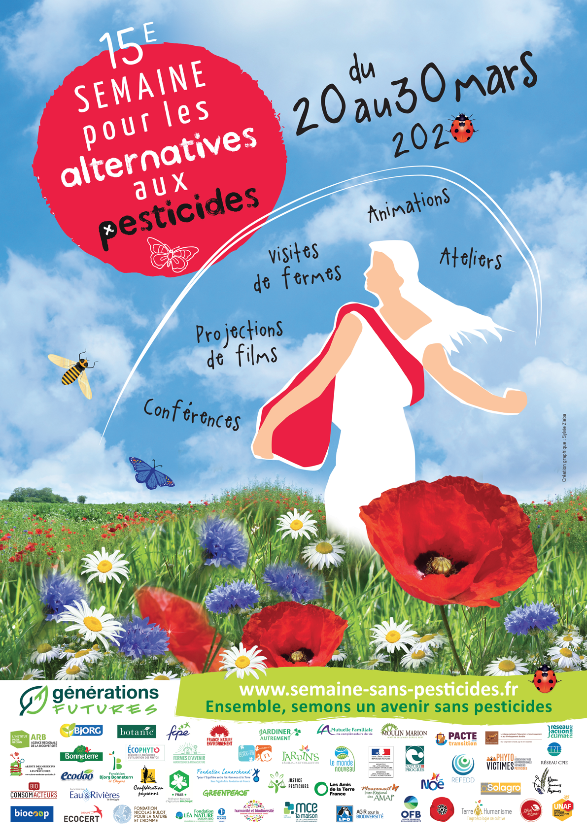 https://www.semaine-sans-pesticides.fr/wp-content/uploads/2019/12/affiche-web.png